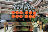 TADTE 2013 台北航太國防工業展:262851995_x.jpg