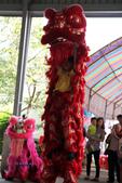 2013西湖柚見中秋慶團圓:270648136_x.jpg