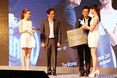 ASUS ZENFONE ZOOM 千人體驗嘉年華發表會:IMG_9814.JPG