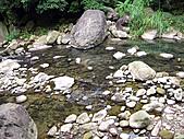南庄護魚步道:IMG_4774.JPG