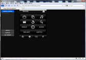 HD-A5 RTD1073:v3_1024.png