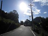 2012苗栗縣鐵道懷舊單車活動:IMG_0111.JPG