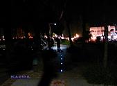 後龍夜市:IMG_20130908_211014.jpg