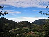 2010苗栗單車快樂遊(三) 大湖→雪見遊憩區:IMG_4242.JPG