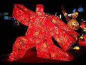 100年台灣燈會:IMG_6542.JPG