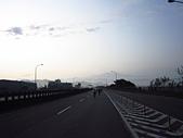 2012台72線快速公路樂活飆汗行:IMG_0613.JPG