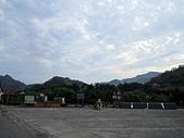 2012苗栗縣山線暴走:IMG_0631.JPG