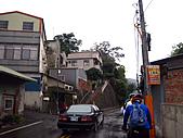 2010苗栗『遊山觀海-挑戰100』:IMG_4427.JPG