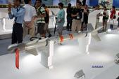 TADTE 2013 台北航太國防工業展:262785718_x.jpg