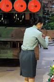 TADTE 2013 台北航太國防工業展:262851974_x.jpg