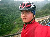 2010苗栗『遊山觀海-挑戰100』:IMG_4511.JPG