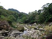 南庄護魚步道:IMG_4732.JPG