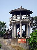 2011西湖柚花季:IMG_7089.JPG