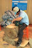 2013三義國際木雕藝術節:445371022_x.jpg