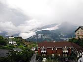 清境雲海山莊:IMG_2431.JPG
