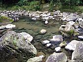 南庄護魚步道:IMG_4762.JPG