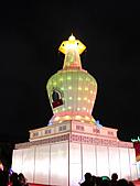 100年台灣燈會:IMG_6559.JPG