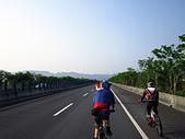 2012台72線快速公路樂活飆汗行:IMG_0661.JPG