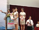 第5屆部落客百傑:DSCF0230.JPG