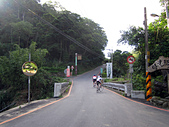 2012苗栗縣鐵道懷舊單車活動:IMG_0114.JPG