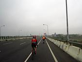 72快速道路計時與挑戰賽:IMG_1606.JPG