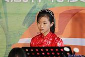 高速小飛力粉絲同樂會:IMG_0361.JPG