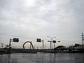 2010苗栗『遊山觀海-挑戰100』:IMG_4602.JPG