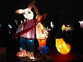 100年台灣燈會:IMG_6543.JPG