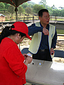 2011西湖柚花季:IMG_7038.JPG