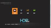 HD-A5 RTD1073:MWSnap065.png