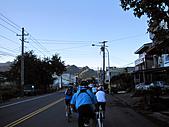 2010單車成年禮-大手牽小手一起挑戰100K:IMG_3167.JPG