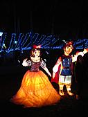 100年台灣燈會:IMG_6607.JPG