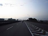 2012台72線快速公路樂活飆汗行:IMG_0614.JPG