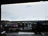 梧棲漁港與金福華餐廳:IMG_2962.JPG