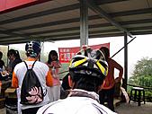 2010苗栗單車快樂遊(三) 大湖→雪見遊憩區:IMG_4148.JPG