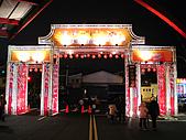 100年台灣燈會:IMG_6420.JPG