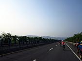 2012台72線快速公路樂活飆汗行:IMG_0662.JPG
