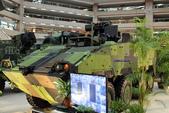 TADTE 2013 台北航太國防工業展:262851963_x.jpg