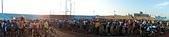 2012苗栗遊山觀海:DSC_5306.JPG