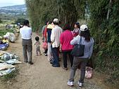 2012銅鑼杭菊與客家園區:DSC_5495.JPG