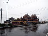 2010苗栗『遊山觀海-挑戰100』:IMG_4563.JPG