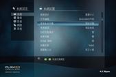 HD-A5 RTD1073:PVR005.jpg