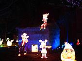 100年台灣燈會:IMG_6608.JPG