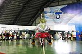 2015新竹空軍基地:IMG_9043.JPG