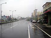 2010苗栗『遊山觀海-挑戰100』:IMG_4545.JPG