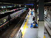 南庄GO:IMG_5149.JPG