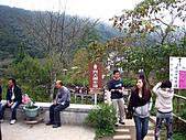 南庄向天湖:IMG_4979.JPG