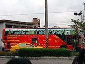 南庄GO:IMG_4640.JPG