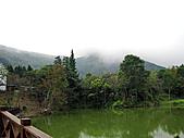 南庄向天湖:IMG_4975.JPG