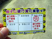 2011西湖柚花季:IMG_7040.JPG
